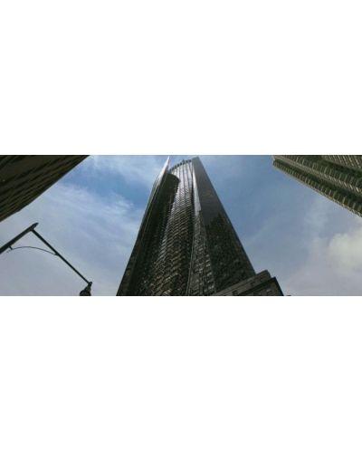 Невероятният Спайдър-мен (DVD) - 7
