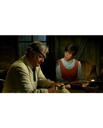 Непреклоннитe (1969) (Blu-Ray) - 2