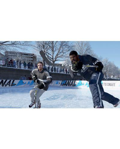 NHL 20 (PS4) - 4
