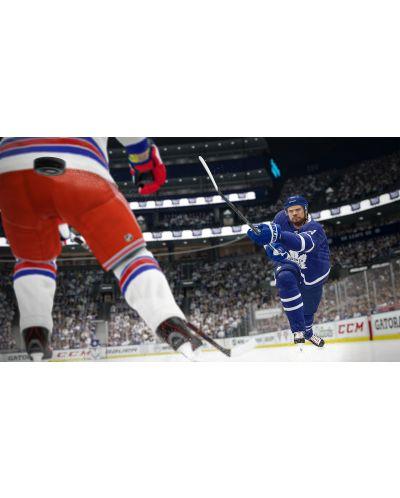NHL 20 (PS4) - 6