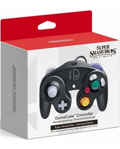 GameCube Controller Super Smash Bros. Ultimate Edition - 2