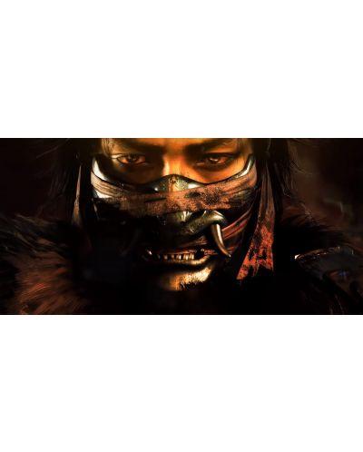 NiOh 2 (PS4) - 3