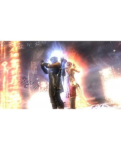 Ninja Gaiden Sigma 2 Plus (Vita) - 4