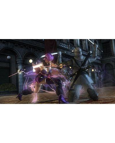 Ninja Gaiden Sigma 2 Plus (Vita) - 6