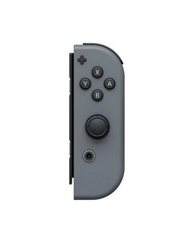 Nintendo Switch Joy-Con (десен контролер) - 3