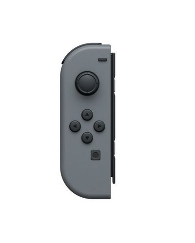 Nintendo Switch Joy-Con (ляв контролер) - 3