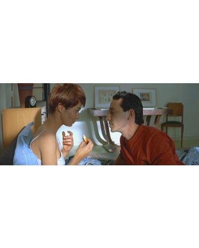 Никита (DVD) - 7