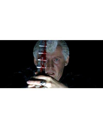 Нощна стража (Blu-Ray) - 4