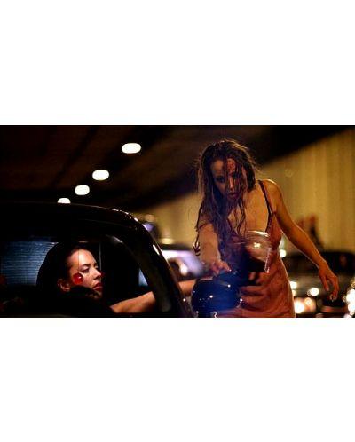 Нощна стража (Blu-Ray) - 6