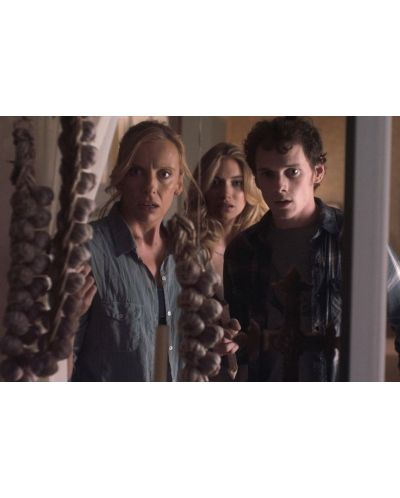 Нощта на ужасите (Blu-Ray) - 6