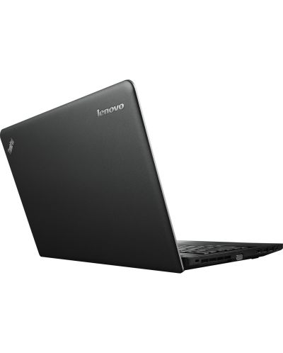 Lenovo ThinkPad E540 - 6