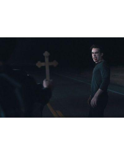 Нощта на ужасите (Blu-Ray) - 7