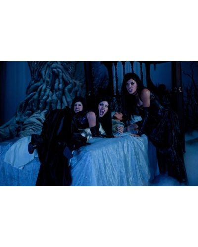 Нощта на ужасите (Blu-Ray) - 8