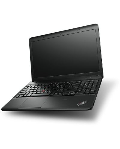 Lenovo ThinkPad E540 - 4