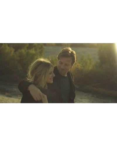 Новаци (DVD) - 3