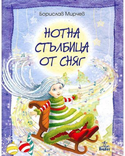 notna-stalbitsa-ot-snyag - 1