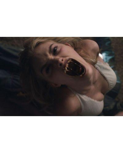 Нощта на ужасите (Blu-Ray) - 11
