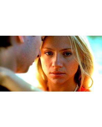 Нощна стража (Blu-Ray) - 9