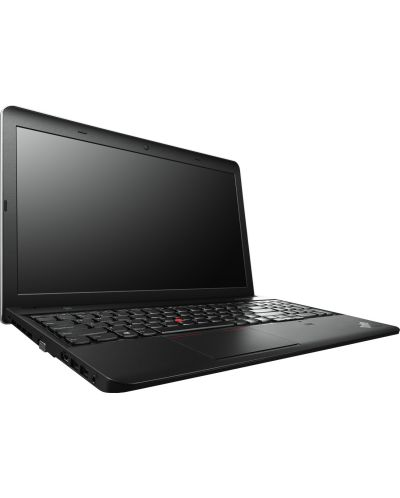 Lenovo ThinkPad E540 - 7