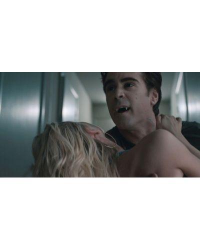 Нощта на ужасите (Blu-Ray) - 9