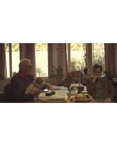 Новаци (DVD) - 4