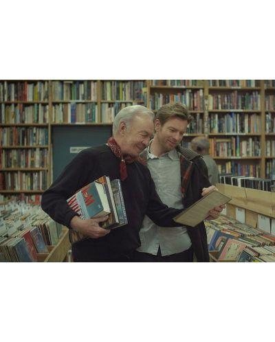 Новаци (DVD) - 5