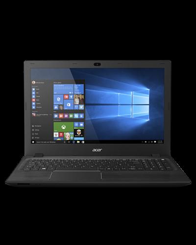 Лаптоп Acer Aspire F5-572G NX.GAHEX.004 - 1