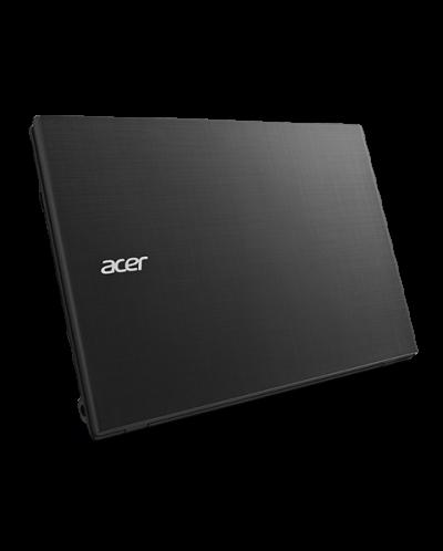 Лаптоп Acer Aspire F5-572G NX.GAHEX.004 - 3