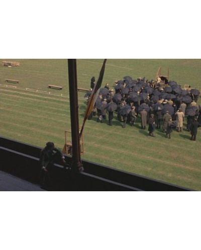 Огнените колесници (Blu-Ray) - 6
