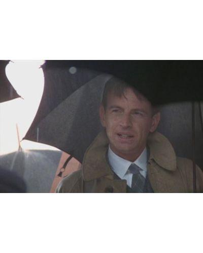 Огнените колесници (Blu-Ray) - 4