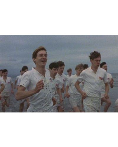 Огнените колесници (Blu-Ray) - 3