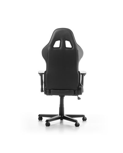 Гейминг стол DXRacer OH/FH08/N - серия FORMULA, черен - 12