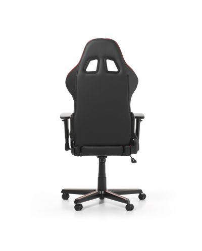 Гейминг стол DXRacer OH/FH08/NR - серия FORMULA, черен/червен - 12