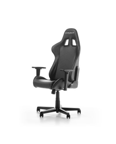 Гейминг стол DXRacer OH/FH08/N - серия FORMULA, черен - 9