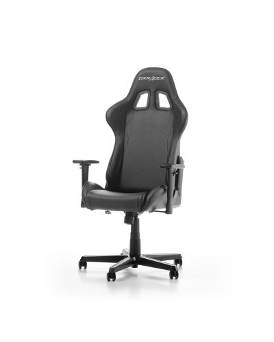 Гейминг стол DXRacer OH/FH08/N - серия FORMULA, черен - 8