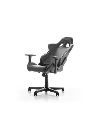 Гейминг стол DXRacer OH/FH08/N - серия FORMULA, черен - 6