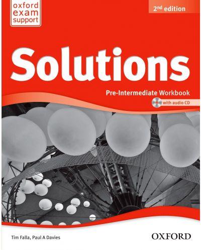 oksford-tetradka-angliyski-ezik-za-9-12-kl-solutions-2e-pre-intermediate-wb-and-cd-pk-67 - 1