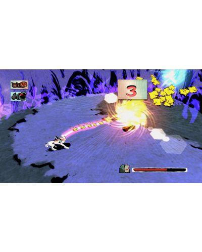 Okami HD (PS4) - 6