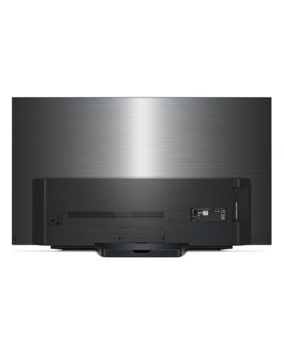 """Телевизор LG - OLED65C9PLA 65"""", UHD, OLED, черен - 6"""
