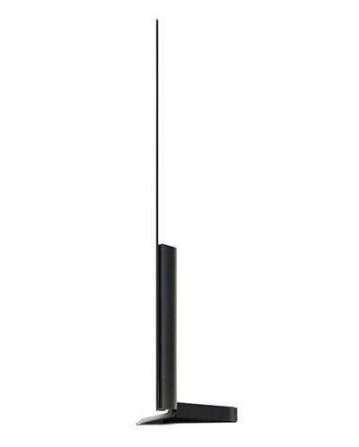 """Телевизор LG - OLED65C9PLA 65"""", UHD, OLED, черен - 5"""