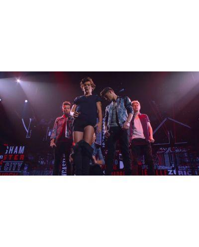 One Direction: Това сме ние 3D - колекционерско издание (Blu-Ray) - 7