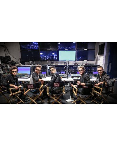 One Direction: Това сме ние 3D - колекционерско издание (Blu-Ray) - 4