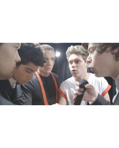 One Direction: Това сме ние 3D - колекционерско издание (Blu-Ray) - 8