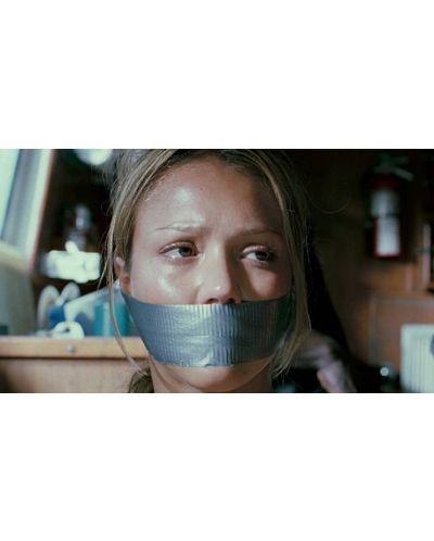 Опасно синьо (Blu-Ray) - 12