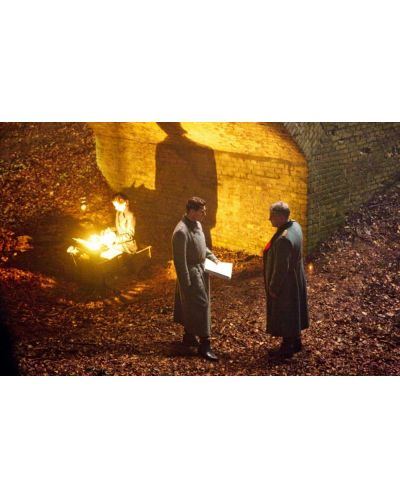 Операция Валкирия (DVD) - 14