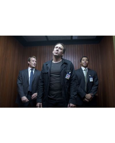 Опасна плячка (Blu-Ray) - 5