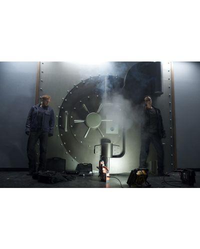 Опасна плячка (Blu-Ray) - 9