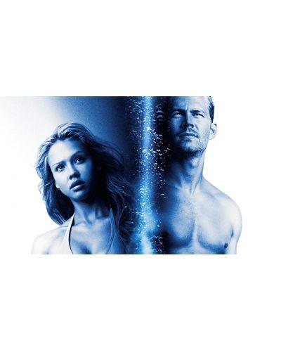 Опасно синьо (Blu-Ray) - 15