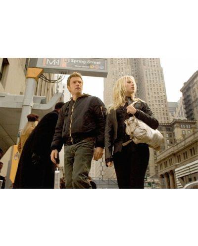 Островът (Blu-Ray) - 19