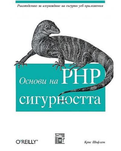 osnovi-na-php-sigurnostta - 1